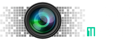 photomulti_WP_logo