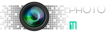 photomulti_WP_logo_green